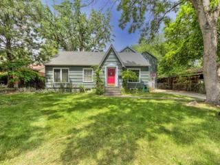3008 W Teton St , Boise, ID 83705 (MLS #98593995) :: CORE Group Realty