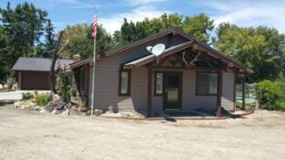 13103 Hwy 55 , Boise, ID 83714 (MLS #98594777) :: CORE Group Realty