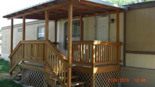 220 Baseline Rd , Melba, ID 83641 (MLS #98595579) :: CORE Group Realty