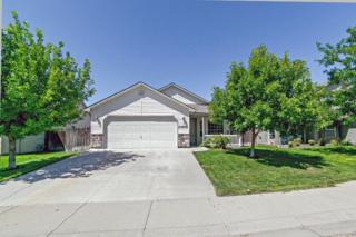 10802 Saffron , Caldwell, ID 83605 (MLS #98596125) :: CORE Group Realty