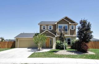 902 S Wiston Pl , Kuna, ID 83634 (MLS #98596134) :: CORE Group Realty