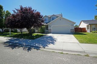 12967 W Foxfire , Boise, ID 83713 (MLS #98596164) :: CORE Group Realty