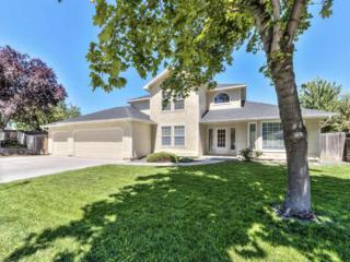 12172 W Stillwater Dr. , Boise, ID 83713 (MLS #98596168) :: CORE Group Realty