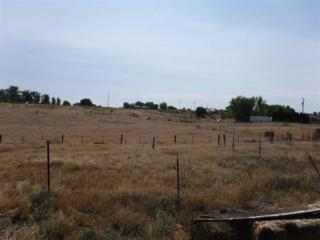 28186 Wagner Rd , Caldwell, ID 83607 (MLS #98596202) :: CORE Group Realty