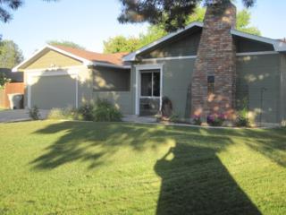 933 Glen Eagle Drive , Nampa, ID 83651 (MLS #98596305) :: CORE Group Realty