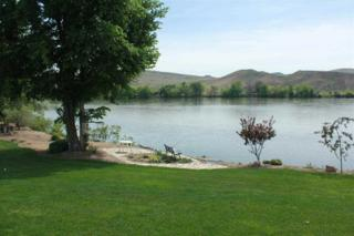 651 & 655  That  , Weiser, ID 83672 (MLS #98557257) :: Core Group Realty