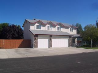 1386 E Blue Tick St  , Meridian, ID 83642 (MLS #98562525) :: Core Group Realty