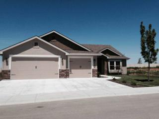 2302 W Beige Ct.  , Kuna, ID 83634 (MLS #98562593) :: Core Group Realty
