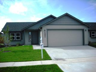 1221 W Tacola Street  , Nampa, ID 83651 (MLS #98565634) :: Core Group Realty