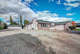 2152  Haw Creek Circle  , Emmett, ID 83617 (MLS #98570657) :: Core Group Realty