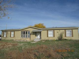 80 S Robinson Rd  , Nampa, ID 83687 (MLS #98571772) :: Core Group Realty