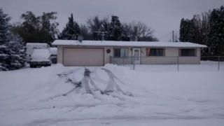 2207  Young Ave  , Nampa, ID 83651 (MLS #98572305) :: Core Group Realty