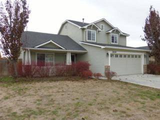 2606  Summercrest Street  , Caldwell, ID 83607 (MLS #98573350) :: Core Group Realty