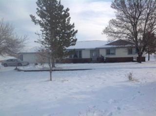 1430  Mann Creek Road  , Weiser, ID 83672 (MLS #98574864) :: Core Group Realty