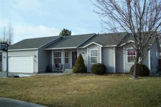 2681  Sagebrush Drive  , Twin Falls, ID 83301 (MLS #98574951) :: CORE Group Realty