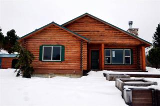 15  Trails End Way  , Boise, ID 83716 (MLS #98575588) :: CORE Group Realty
