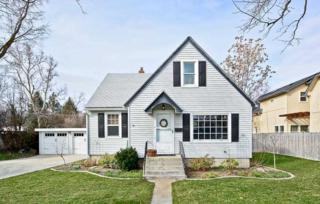 Boise, ID 83706 :: Core Group Realty