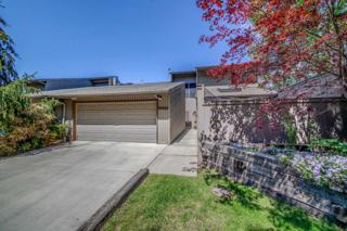 980 E Curling Dr.  , Boise, ID 83702 (MLS #98580501) :: Core Group Realty