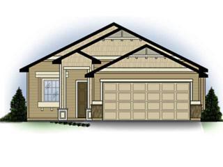 2910 W Los Flores Street  , Meridian, ID 83646 (MLS #98581927) :: Core Group Realty