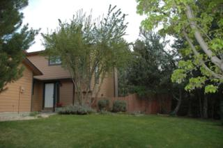 1953 E Parkside  , Boise, ID 83712 (MLS #98584376) :: Core Group Realty