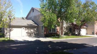 1588 E Lenz  , Boise, ID 83712 (MLS #98585672) :: Core Group Realty