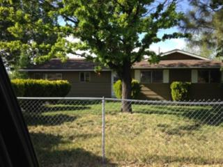 9154  Carolyn St.  , Nampa, ID 83686 (MLS #98587288) :: Core Group Realty