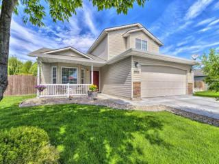 3905  Clear Springs Drive  , Nampa, ID 83686 (MLS #98588814) :: CORE Group Realty