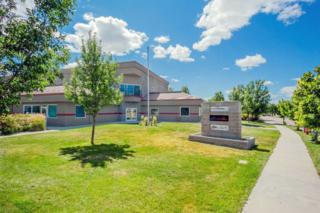 272 SW 5th Ave , Meridian, ID 83642 (MLS #98595575) :: CORE Group Realty