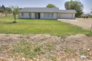 15963 Richway , Caldwell, ID 83607 (MLS #98596307) :: CORE Group Realty