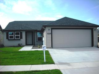 1225 W Tacola Street  , Nampa, ID 83651 (MLS #98565241) :: Core Group Realty