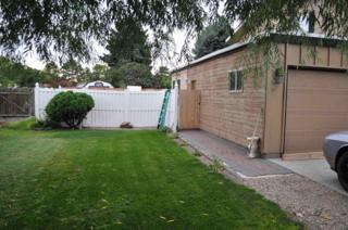 439  Lake Lowell Ave  , Nampa, ID 83686 (MLS #98566095) :: Core Group Realty