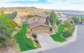 1966 S Stone Ridge Way  , Boise, ID 83712 (MLS #98569443) :: Core Group Realty