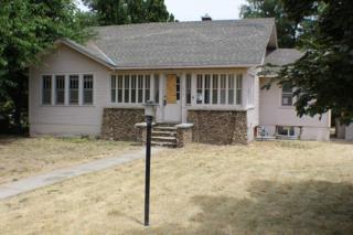 1819  Washington  , Caldwell, ID 83605 (MLS #98592310) :: CORE Group Realty