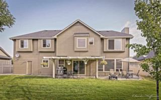 2903 W Torana Dr  , Meridian, ID 83642 (MLS #98565288) :: Core Group Realty
