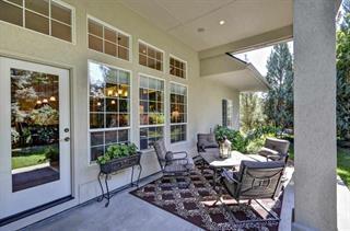 369  River Trail Drive  , Eagle, ID 83616 (MLS #98572969) :: Jon Gosche Real Estate