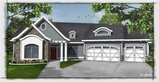 3010 S Brookwater Ln  , Eagle, ID 83616 (MLS #98573620) :: Agents With a Smile