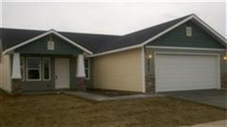 16235  Barley  , Caldwell, ID 83607 (MLS #98574090) :: Core Group Realty