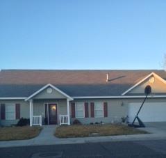 504  Diamond Dr  , Kimberly, ID 83341 (MLS #98576230) :: Jon Gosche Real Estate
