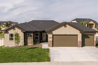 5210  Green Valley Pl  , Nampa, ID 83686 (MLS #98576653) :: Core Group Realty