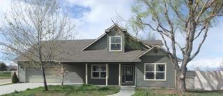 1712 W Yukon Drive  , Kuna, ID 83634 (MLS #98584732) :: Core Group Realty
