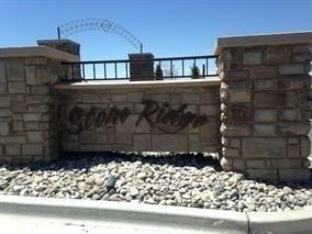 1548  Creek Stone Cir. Lot 8 Block 3  , Twin Falls, ID 83301 (MLS #98587172) :: Core Group Realty