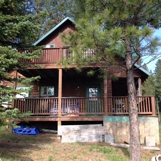 518  Henglow  , Cascade, ID 83611 (MLS #98587556) :: Core Group Realty