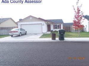 699 E Great Bear  , Kuna, ID 83634 (MLS #98589448) :: Jon Gosche Real Estate, LLC