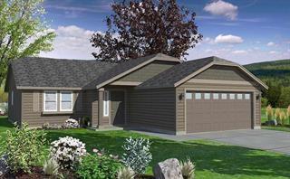 1216 W Sanetta Street  , Nampa, ID 83651 (MLS #98565044) :: Core Group Realty