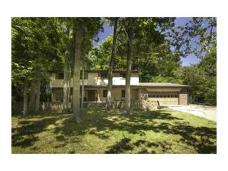 8954  Log Run Drive  , Indianapolis, IN 46234 (MLS #21311714) :: The Gutting Group LLC