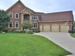 11363  Heron Pass  , Fishers, IN 46037 (MLS #21312846) :: The Evelo Team