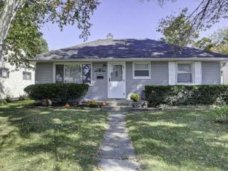 4767  Wellington Avenue  , Lawrence, IN 46226 (MLS #21317900) :: The Gutting Group LLC