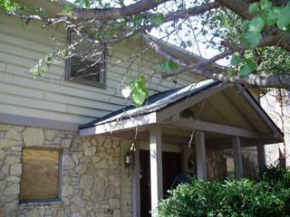11506  River Drive  , Carmel, IN 46033 (MLS #21329133) :: The Evelo Team