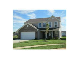 8053  Pavilion Ct.  , Indianapolis, IN 46259 (MLS #21329141) :: Heard Real Estate Team
