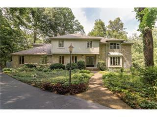 64  Cool Creek Court  , Carmel, IN 46033 (MLS #21337162) :: The Evelo Team